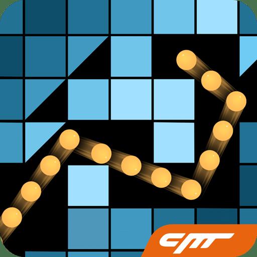砖块消消消安卓内购破解版手游下载v1.1.1.006