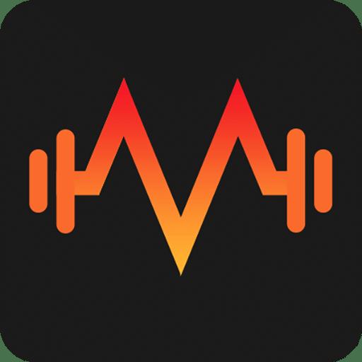 很皮语音包安卓增强版手机软件下载v2.4.5