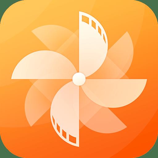 风速安卓官方手机版下载v1.0