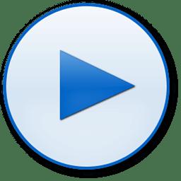 磁力盘安卓破解vip版手机软件下载v1.0.0
