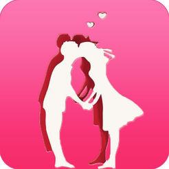 同城热恋安卓免费版手机软件下载v1v1.4.0