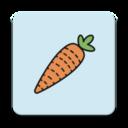 胡萝卜安卓睡眠优化手机软件下载v1.0.5.1