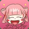 女生言情小说安卓免费版手机软件下载v2.3.0