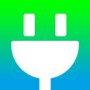 要充(电动车充电)安卓官方手机软件下载v1.0.0