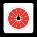 来转(转盘游戏)安卓免费版手机软件下载v1.0.3