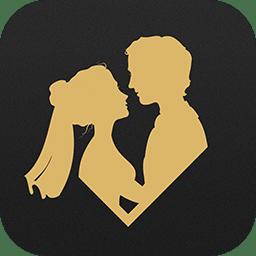 单身男女安卓官方最新免费版手机软件下载v2.0.0