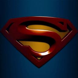 超人影视安卓免费下载v1.0