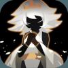薇薇安和骑士安卓内购破解版手游下载v1.3