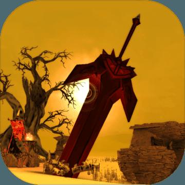 遇见猎人安卓破解版手游下载v6.0