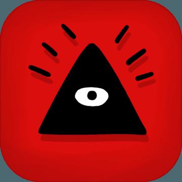 迷失岛安卓破解版手游下载v2.0.6