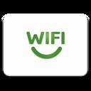 WiFi万用表安卓手机版下载v1.0.1