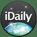 iDaily每日环球视野2019最新手机版下载v0.1.3