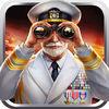 战舰归来苹果破解版手游下载v1.0.5