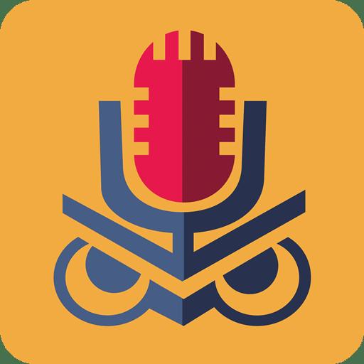 变声器达人安卓免费版手机软件下载v1.0.2