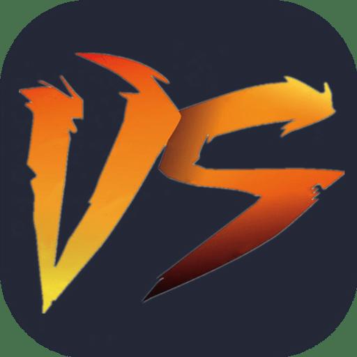 王者荣耀刷皮肤助手安卓免费vip手机v1.0.1.1