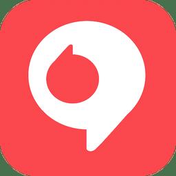 附近+安卓2019最新版手机软件下载vv1.2.0