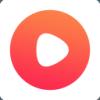 范特西视频安卓软件下载v1.3.2
