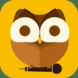 阅读神器安卓免费版手机软件下载v4.2