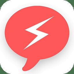 闪约安卓破解会员版手机软件下载v2v2.1.0