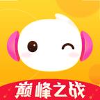 KK直播安卓软件下载v6.1.3