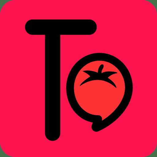 番茄社区安卓破解vip版手机软件下载