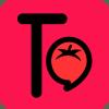番茄社区安卓破解vip版手机软件下载v3.0.3