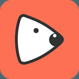 狗仔直播安卓软件下载v3.8.4