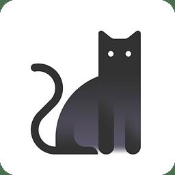 一日猫安卓最新版下载v2.4.0