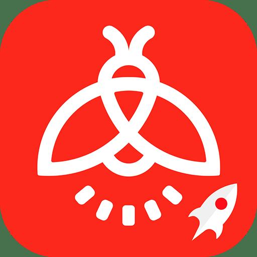 火萤组件安卓2019最新版手机软件下载v3.2.0