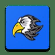 美剧鸟安卓软件下载v4.5.1v4.5.1