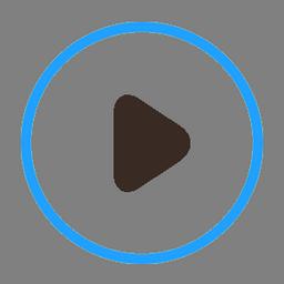 小海解析短视频解析器手机软件下载v1.2