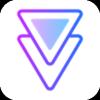快下安卓软件下载v1.2.32