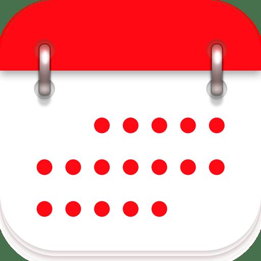 生活日历安卓2019免费版手机软件下载v5.43