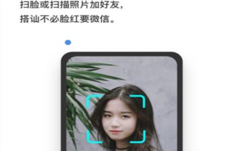 脸球苹果免费版手机软件下载