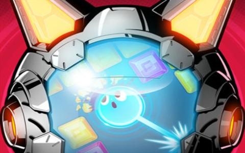 弹球对战苹果官方最新版手游下载