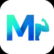 mocho有型相机安卓软件下载v2.2