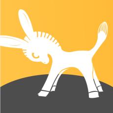 量子美食安卓软件下载v2.1.1