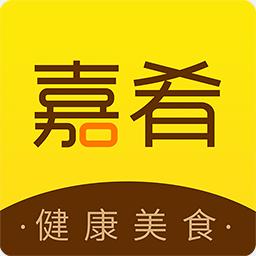 嘉肴菜谱安卓软件下载v1.2