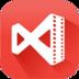 TV189院线安卓软件下载v5.0.8.0