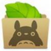 TaskMan任务管理器安卓软件下载v2.6