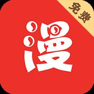 板砖漫画安卓最新免费版手机软件下载v1.1