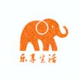乐享生活home安卓官方最新手机版下载v1.2.0