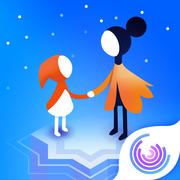 纪念碑谷2苹果最新免费版手游下载v1.2.15
