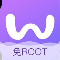 叉叉酷玩安卓软件下载v2.1.10v2.1.10