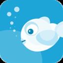 泡鱼NBA安卓免费版手机软件下载v2.v2.1.1