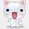 恋爱猫情感话术安卓2019最新版下载v1.0