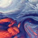 不死鸟资源大全安卓软件下载v1.0