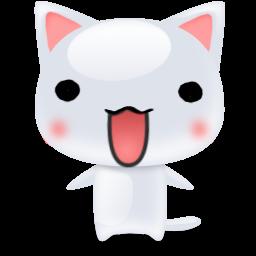 恋爱三脚猫安卓免费版手机软件下载v1.1.0