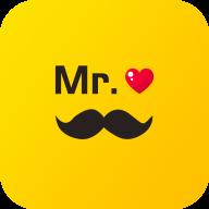 情感先生恋爱话术安卓免费版手机软件下载v2.0.3