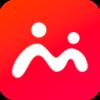看瓜短视频安卓官方版手机软件下载v1.0